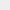 İsrail'e inat evlendiler